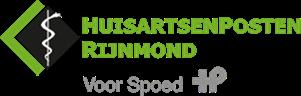 Huisartsenpost Rijnmond