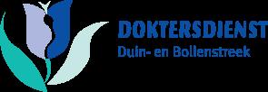 Huisartsenpost Duin- en Bollenstreek