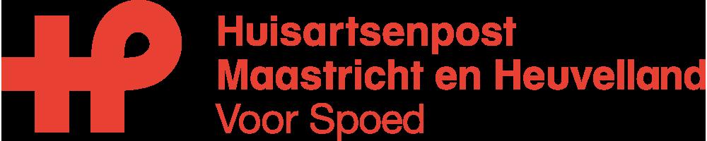 Huisartsenpost Maastricht en Heuvelstreek