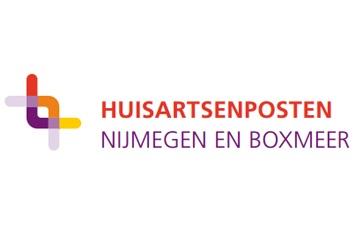 Huisartsen Nijmegen en Boxmeer