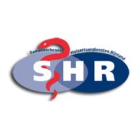 Samenwerkende Huisartsendiensten Rijnland