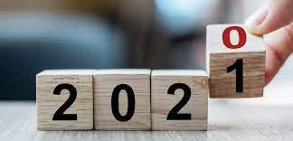 Findesk 2020 terugblik