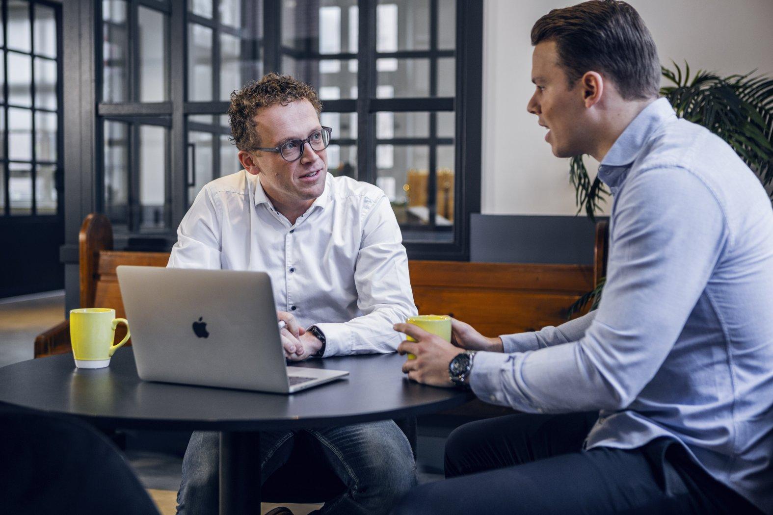 findesk-adviessoftware-samenwerking-partner-geldxpert