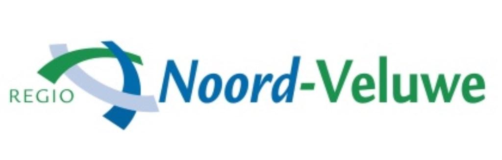 Regio Noord Veluwe