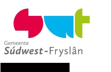 Súdwest-Fryslân