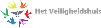 Veiligheidshuis Nijmegen