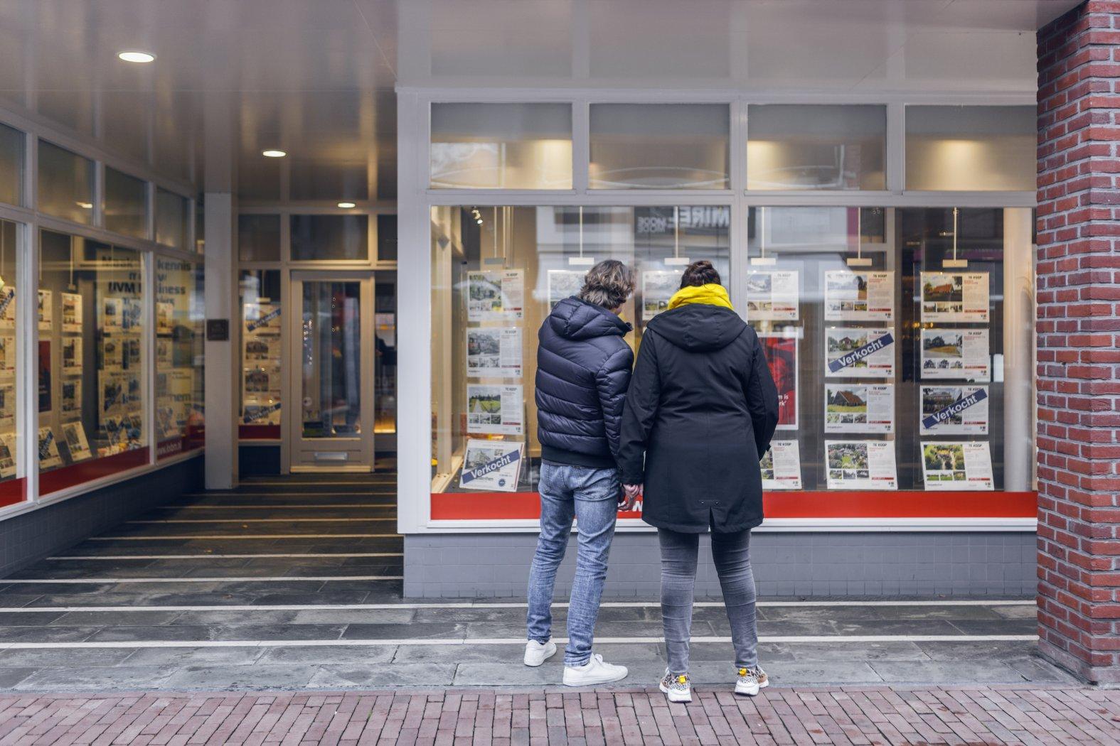 Topicus betreedt de hypothekenmarkt