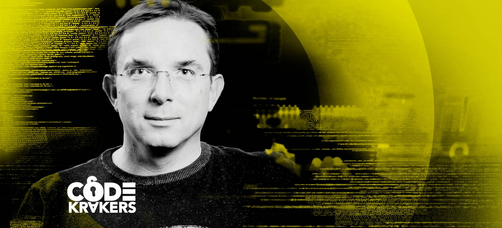 Codekraker 12: Martijn Dashorst